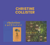 Christine Collister: Christine Collister (Fledg'ling FLED 3109)