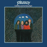 Planxty: Cold Blow and the Rainy Night (Polydor 2383 301)