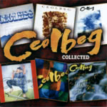 Ceolbeg: Collected (Greentrax CDTRAX374)