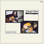 Dick Gaughan: Coppers and Brass (Topic TSDL315)