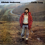 Alistair Anderson: Corby Crag (Topic 12TS371)