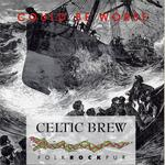 Celtic Brew: Could Be Worse (SMP 30610)