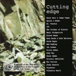 Cutting Edge (Fellside FECS3)