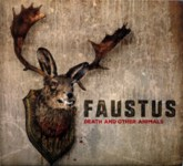 Faustus: Death and Other Animals (Westpark 87323)