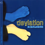Random: Deviation (WildGoose WGS308CD)