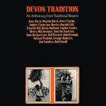 Devon Tradition (Topic 12TS349)