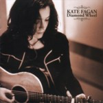 Kate Fagan: Diamond Wheel (Kate Fagan KF0601)