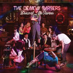 The Demon Barbers: Disco at the Tavern (Demon Barber Sound DBS006)