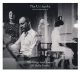 The Unthanks: The Songs and Poems of Molly Drake (RabbleRouser RRM016)