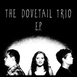 The Dovetail Trio: The Dovetail Trio (private issue)