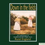 Down in the Fields (Veteran VTC4CD)