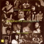 Down River Recordings Volume 1 (DRR001)