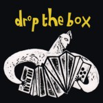 Drop the Box: Drop the Box (KRL / Lochshore CDLDL 1234)