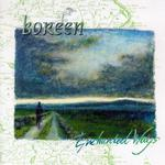 Boreen: Enchanted Ways (LC 4672)