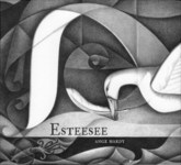 Ange Hardy: Esteesee (Story STREC1659)