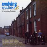 Various Artists: Evolving Tradition 2 (Mrs Casey MCRCD6991)