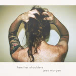 Jess Morgan: Familiar Shoulders (Amateur Boxer)
