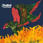 Rosemary Hardman: Firebird (Trailer LER2075)