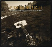 Ben Winship & David Thompson: Fishing Music II (Snake River SRR-123)