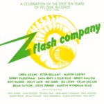 Flash Company (Fellside FE050)