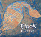 Flook: Flatfish (Flatfish 002CD)