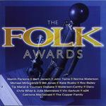 The Folk Awards 2001