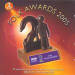Folk Awards 2005