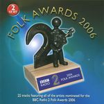 Folk Awards 2006