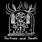 Fortune and Death