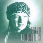 Freya Federation (Well-g Records WELL-GCD001)