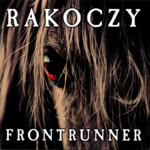 Rakoczy: Frontrunner (Talking Cat TCCD1748)