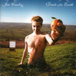 Jim Causley: Fruits of the Earth (WildGoose WGS326CD)