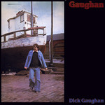Dick Gaughan: Gaughan (Topic TSCD384)