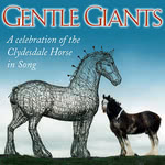 Various Artists: Gentle Giants (Greentrax CDTRAX271)
