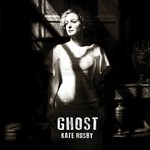 Kate Rusby: Ghost (Pure PRCD38)