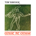 Tim Laycock: Giant at Cerne (Dingle's DIN 320)