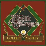 Martin Simpson: Golden Vanity (Trailer LER 2099)
