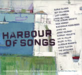 Harbour of Songs (The Stables CD001)