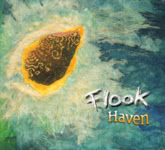 Flook: Haven (Flatfish 005CD)