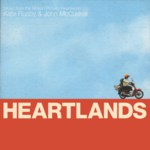 Kate Rusby & John McCusker: Heartlands (Pure PRCD11)