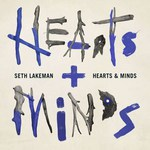 Seth Lakeman: Hearts & Minds (Virgin 471084-2)