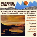 Heather and Glen (Acrobat ACRCD309)