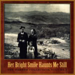 Various Artists: Her Bright Smile Hauts Me Still (Appleseed APR CD 1035)