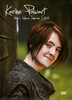 Karine Polwart: Here's Where Tomorrow Starts (Proper PFILMS002)