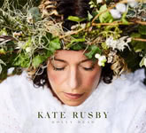 Kate Rusby: Holly Head (Pure PRCD57)