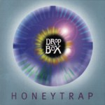 Drop the Box: Honeytrap (KRL / Lochshore CDLDL 1268)