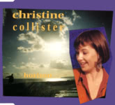 Christine Collister: Horizon (Fledg'ling CING 4001)