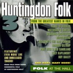 Huntingdon Folk 3 (SVL 08CD)