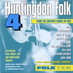 Huntingdon Folk 4 (SVL14CD)