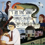 Jim Causley: I Am the Song (WildGoose WGS420CD)